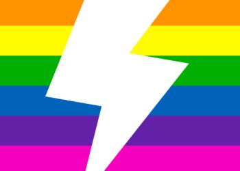 Rainbow Reaction