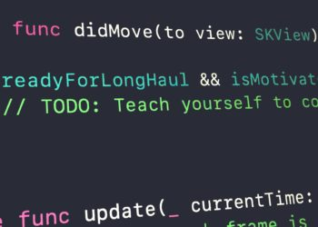Should You Teach Yourself to Code?