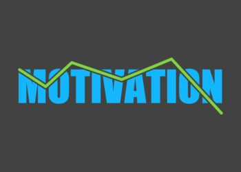 How to Prevent and Overcome Demotivation